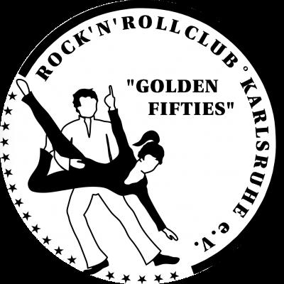 Logo_Gofi